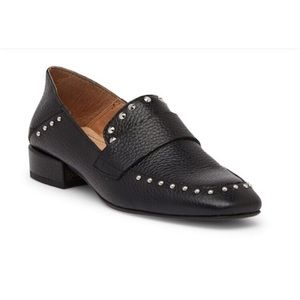 a1de17eb920 Kenneth Cole Shoes - Kenneth Cole New York Bowan Loafer